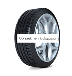 Continental WINTER CONTACT TS 860 205/55 R16 91H