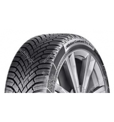 Continental WINTER CONTACT TS 860